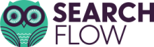 Search Flow (Conveyancer)