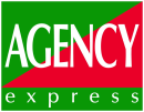 Agency Express