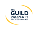Guild Property