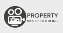 Property Video Solutions